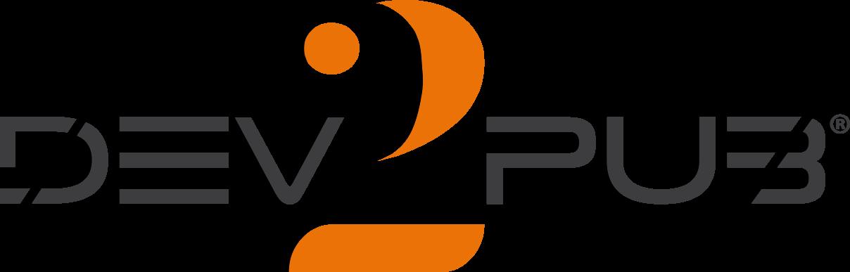 Dev2Pub